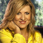 Darlene Zschech head shot